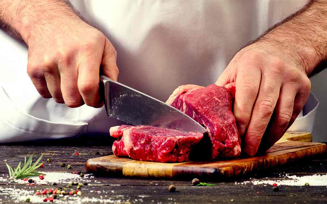 What Is The Right Amount Of Meat To Serve Per Person?