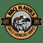 BBQ Hawks