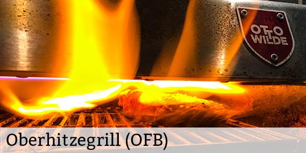 Oberhitzegrill-OFB