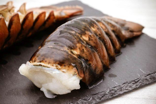 Hummer-Lobster-vom-Grill-4