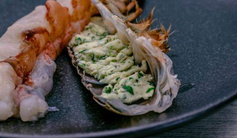 Hummer-Lobster-vom-Grill-8