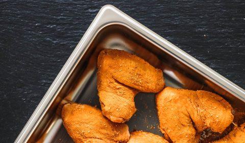 Indische-Chicken-Wings-3