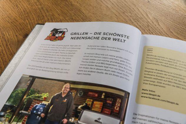 Vorstellung-Das-BBQPit-Grillbuch-6