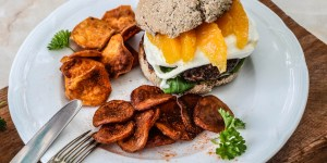 Spicebar Blogger Event – Food'n'Spice