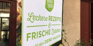 Vorstellung-HelloFresh-Grillbox-in-Berlin-2