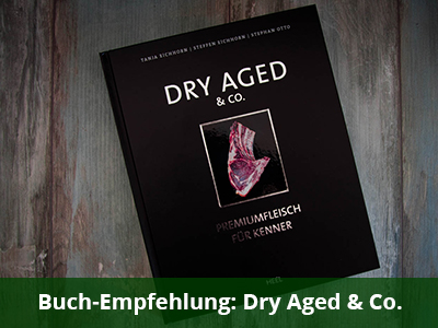 Buch-Empfehlung-Dry-Aged-Co