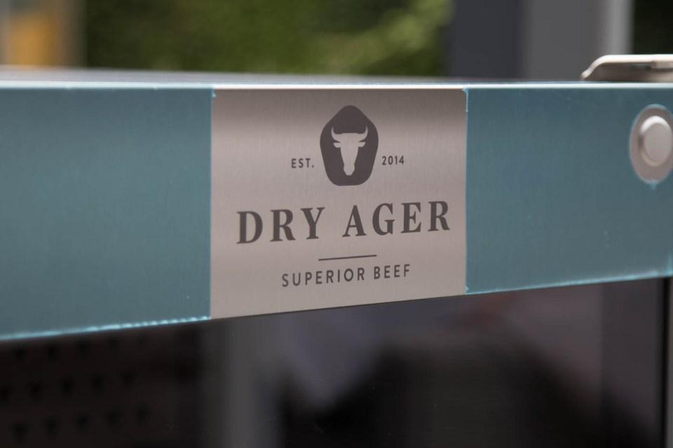 Der-Dry-Ager-DX-500-Vorstellung-12