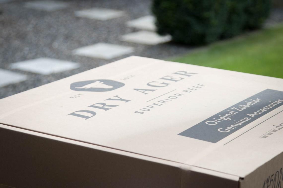 Der-Dry-Ager-DX-500-Vorstellung-3