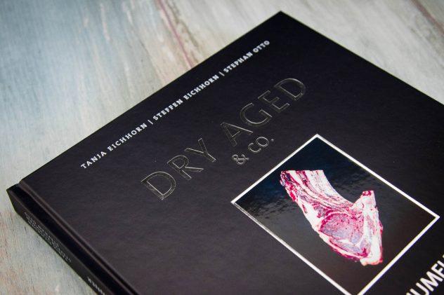 Dry Aged & Co. – Premiumfleisch für Kenner