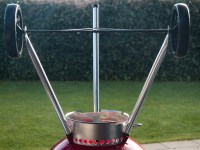 Vorstellung-Weber-Master-Touch-Limited-Edition-Rot-11