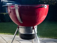 Vorstellung-Weber-Master-Touch-Limited-Edition-Rot-12