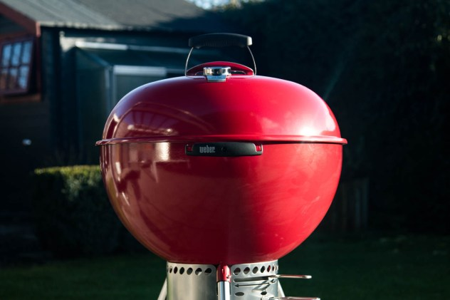 Vorstellung-Weber-Master-Touch-Limited-Edition-Rot-28