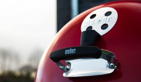 Vorstellung-Weber-Master-Touch-Limited-Edition-Rot-28Vorstellung-Weber-Master-Touch-Limited-Edition-Rot-28Vorstellung-Weber-Master-Touch-Limited-Edition-Rot-28