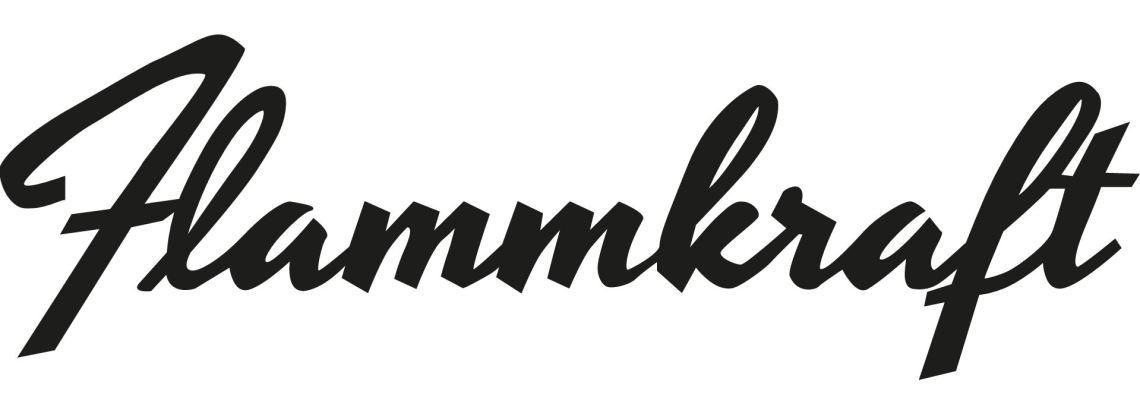 flammkraft_logo