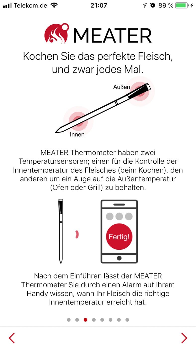 das-kabellose-meater-thermometer-im-test-3