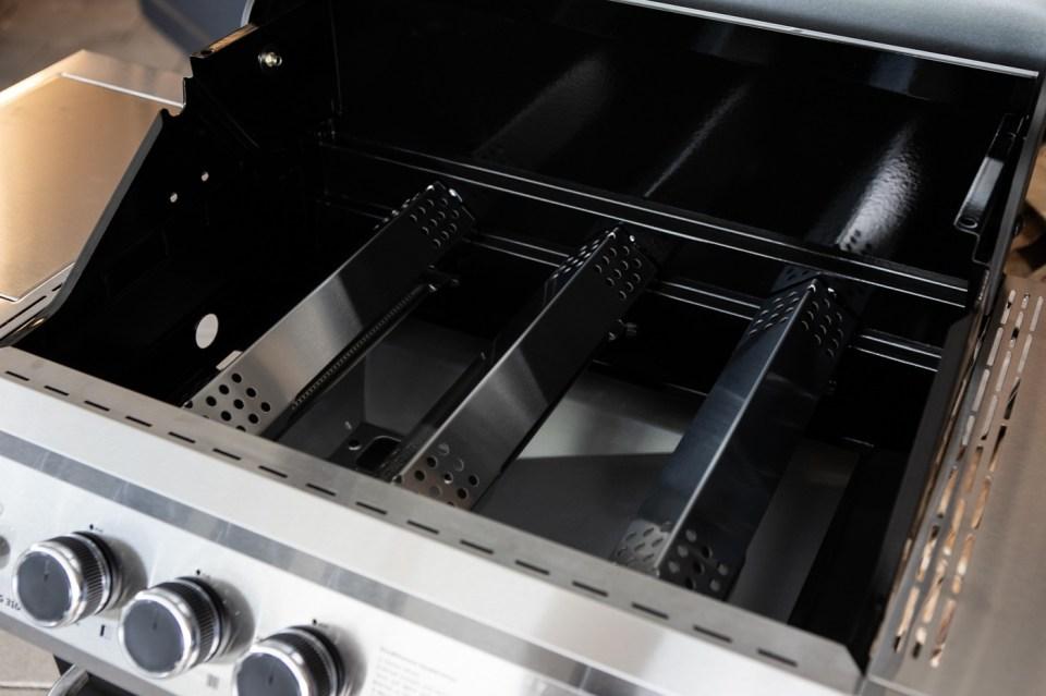 vorstellung-grillfurst-g310-gasgrill-by-rewe-paketservice-16
