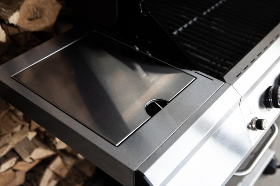 vorstellung-grillfurst-g310-gasgrill-by-rewe-paketservice-28