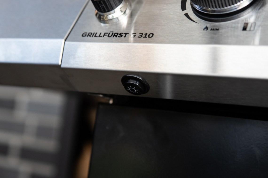 vorstellung-grillfurst-g310-gasgrill-by-rewe-paketservice-32