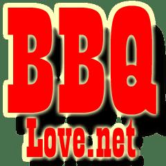 BBQLove.net Logo