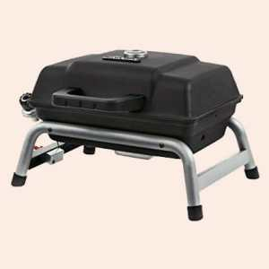 Char-Broil Portable