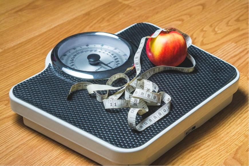 WeightScalejp