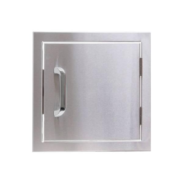 PCM 260 Series 12-Inch Single Access Door