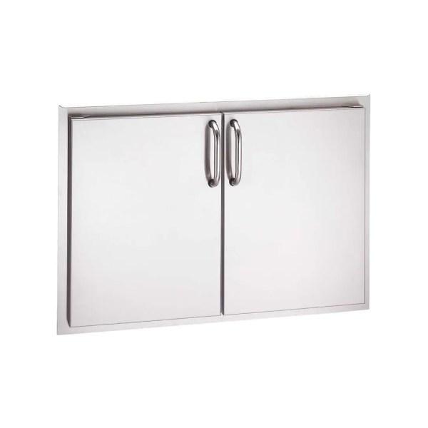 https://bbqsandmorestore.com/wp-content/uploads/2021/08/fire-magic-select-series-30-inch-double-access-door.jpg