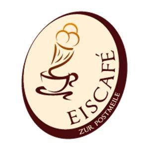 "Eiscafé ""Zur Postmeile"""
