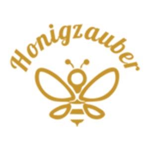 Honigzauber