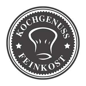 Kochgenuss & Feinkost
