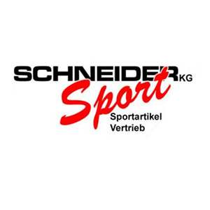 Schneider Sport