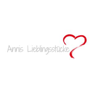 Annis-Lieblingsstücke