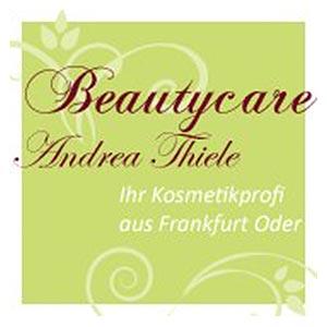 Beautycare Andrea Thiele