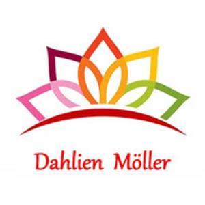 Dahlien Möller