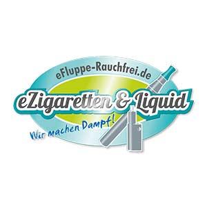 eFluppe-Rauchfrei