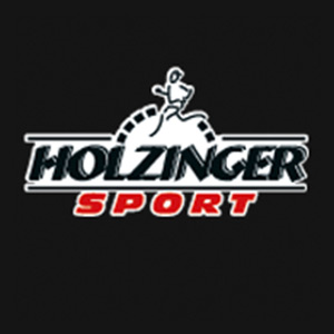 Holzinger Sport