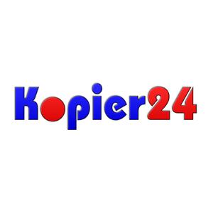 Kopier24