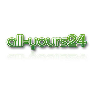 all-yours24