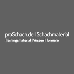 proSchach.de