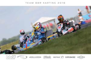 derek-wang-us-national-champion-bbr-karting