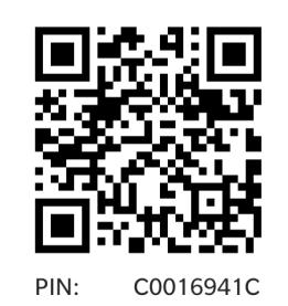 pinchannel