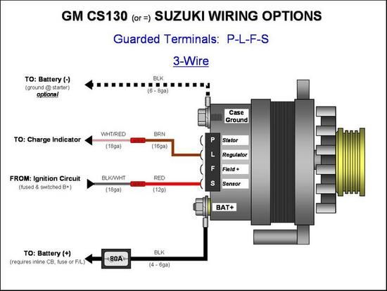 diagram diagram 3 wire gmcs alt full version hd quality