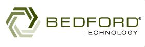 Bedford Technologies by BB Sales Group