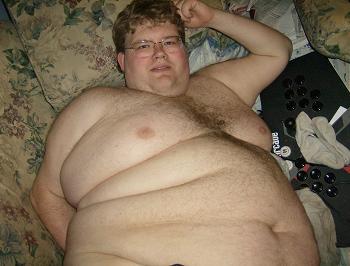 fat naked moms