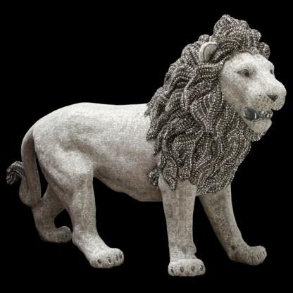 LION-101 B.B.SIMON