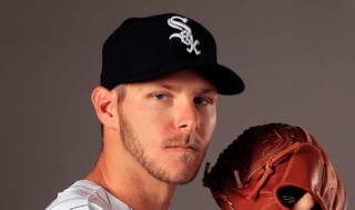Chris Sale, takeaways