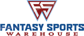 FantasySportsWarehouse.com