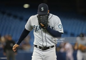 Taijuan Walker, breakout season