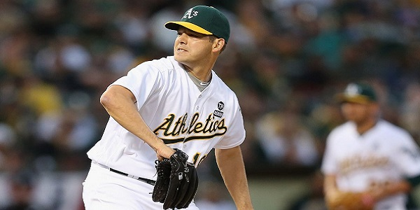 Rich Hill, asking price, goodbye