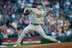 Rich Hill, Asking price, jharel cotton